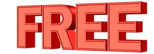 So is Wealthy Affiliate WA really FREE?