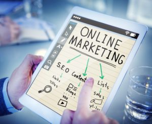 Internet Marketing is a plan and that Success comes with a plan