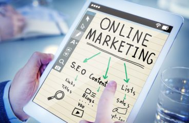 How To Start Affiliate Marketing   Part 2