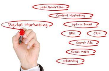 Affiliate Marketing   Online Marketing