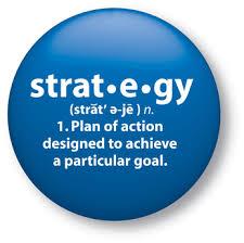 Smart Affiliate Marketing Strategies | 5 Suggestions