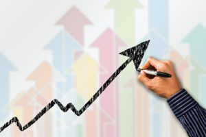 smart affiliate marketing strategies